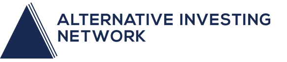 Alternative Investing Network