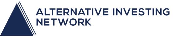 Alternative Investing Network